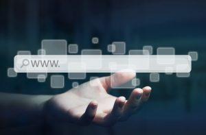 ¿como crear una página web desde cero?
