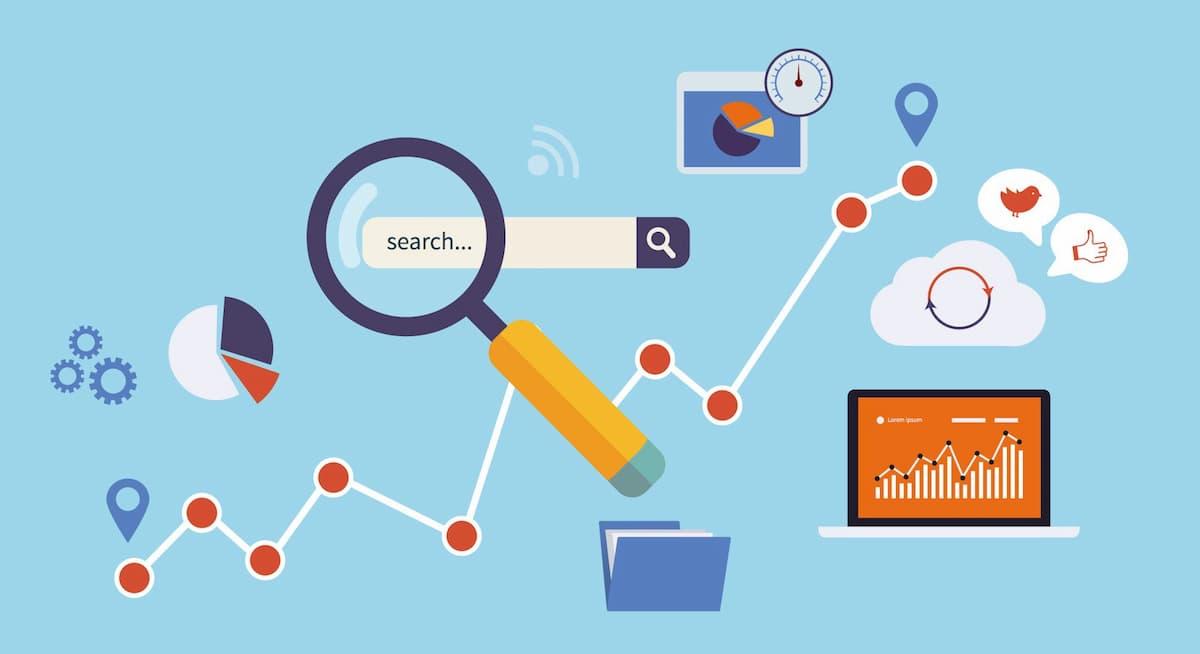 Caracteristicas que debe tener una pagina web para aparecer en el top 10 de Google