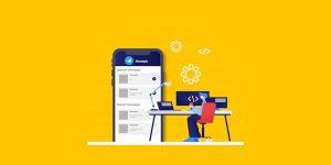 ¿cuanto cuesta desarrollap una app?