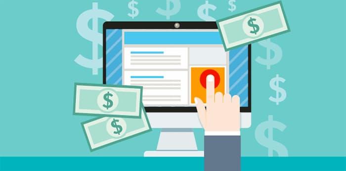cuanto cuesta un dominio web y por cuanto tiempo se contratan