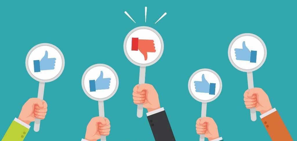 ¿cuál es la importancia de conocer el uso correcto de las redes sociales?