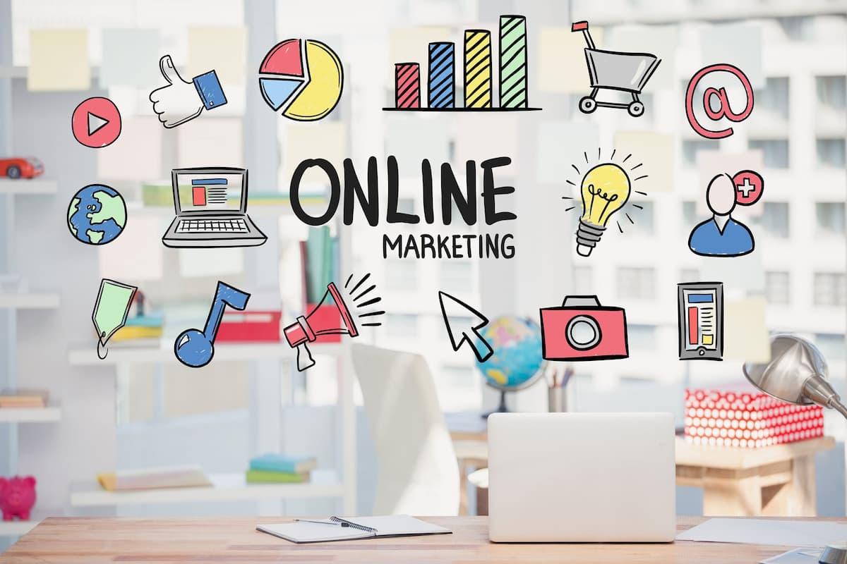 importancia del marketing digital