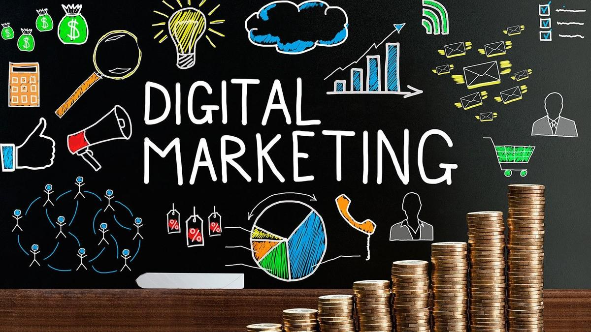 para que sirve el marketing digital, para que sirve el marketing digital