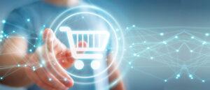 curso de marketing digital e ecommerce, ecommerce, tienda en línea