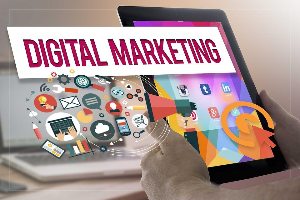 curso de marketing digital presencial, marketing digital, cursos de marketing, curso presencial de marketing