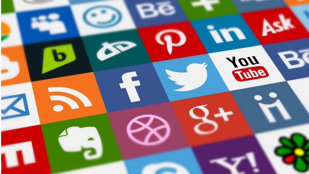 ¿Cuáles son los cursos de redes sociales más efectivos en CDMX?
