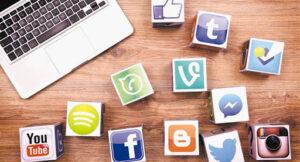 curso redes sociales cdmx1