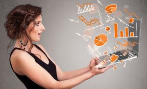 cursos de marketing digital en CDMX