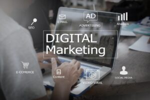 cursos de marketing digital en CDMX