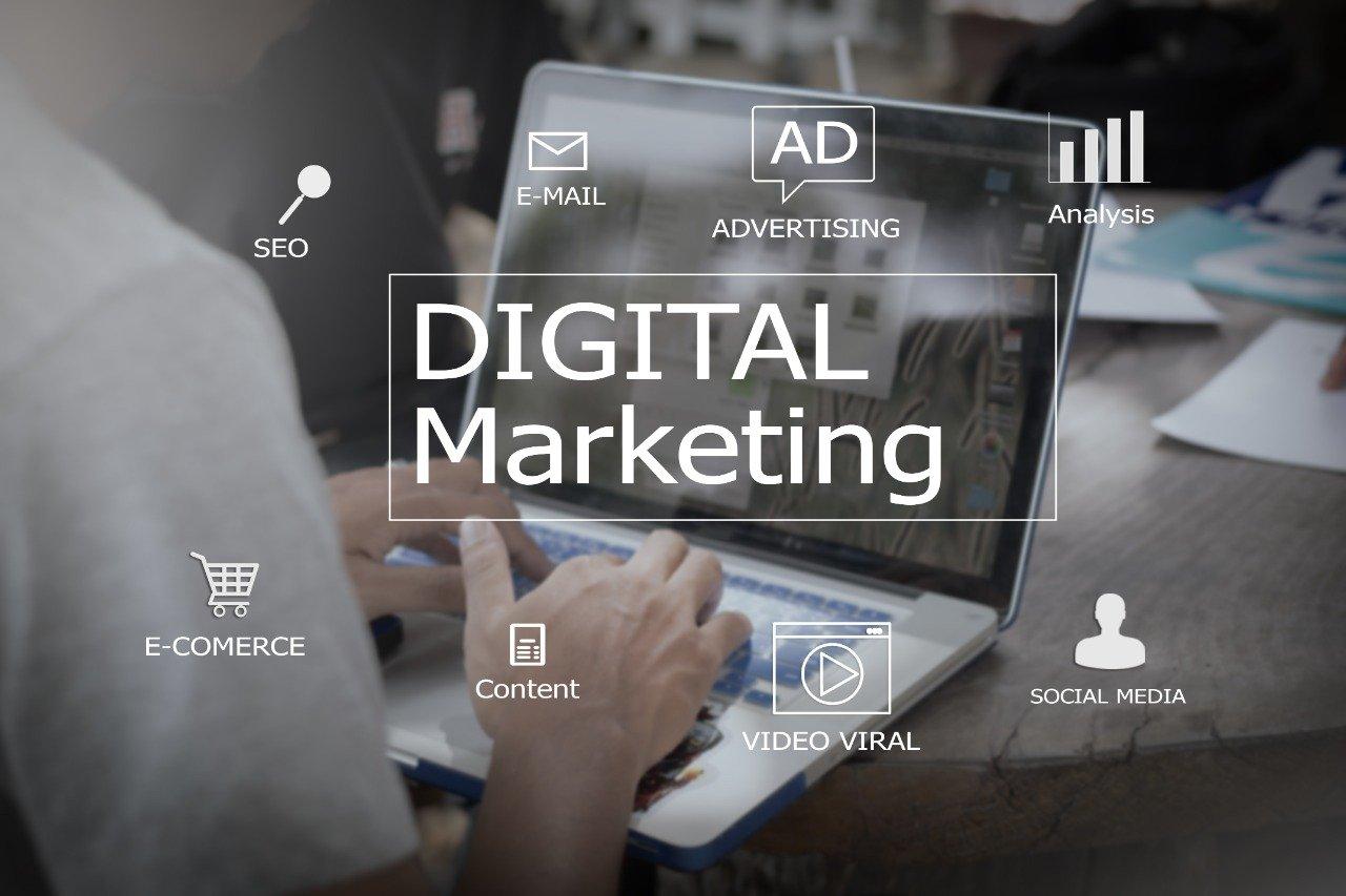 Los mejores cursos de marketing digital en CDMX