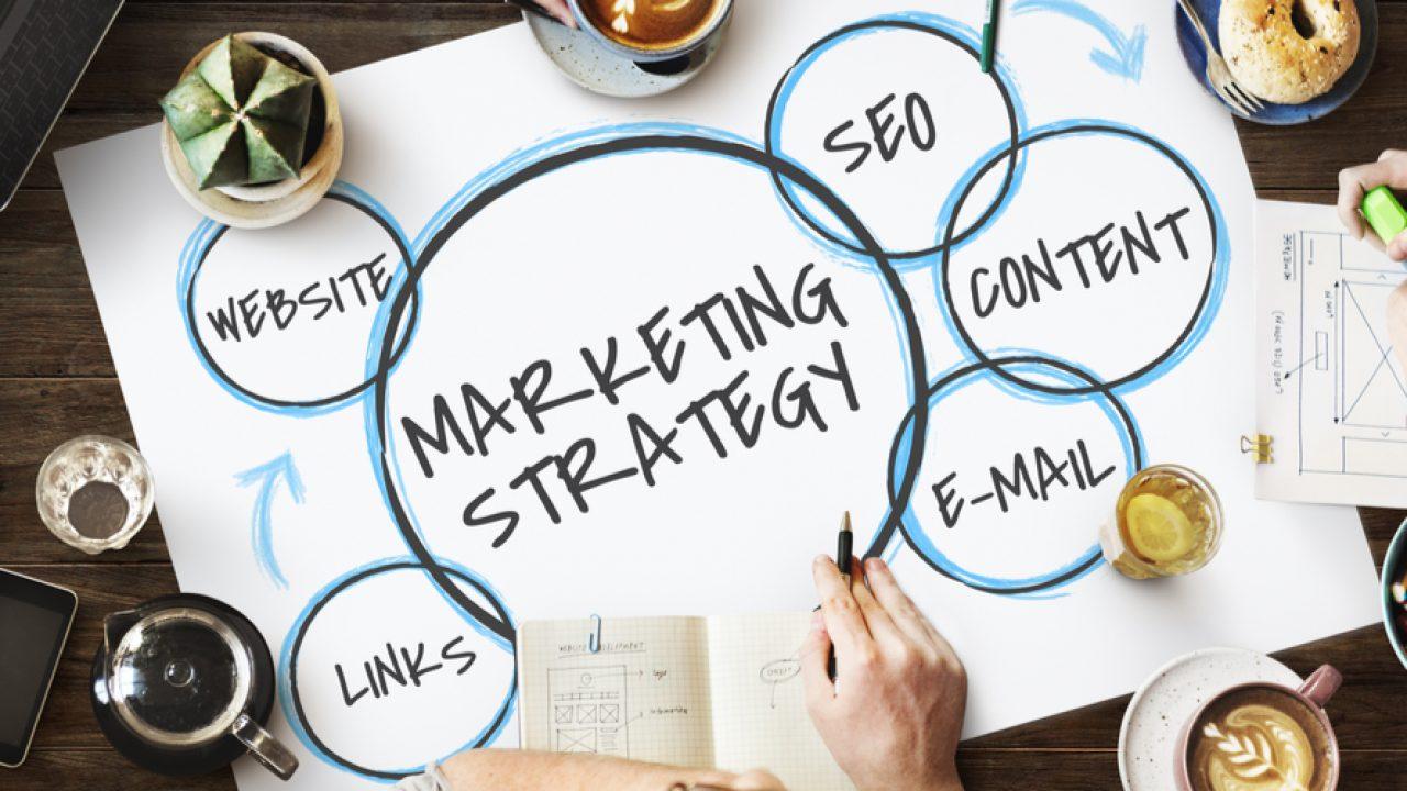 ¿Cuánto cobra una agencia de marketing digital en México y cual es un precio justo?