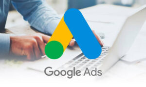 Marketing Digital, Google Ads