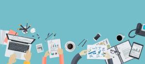 Marketing Digital, Estrategias de Marketing Digital