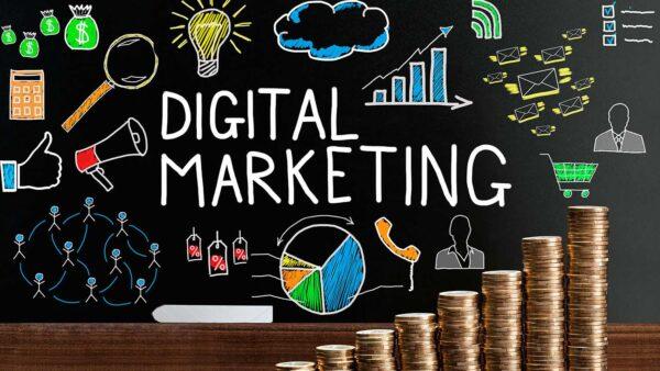 Para qué sirve una agencia de marketing2