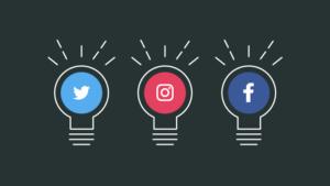 aumentar la interacción de redes sociales