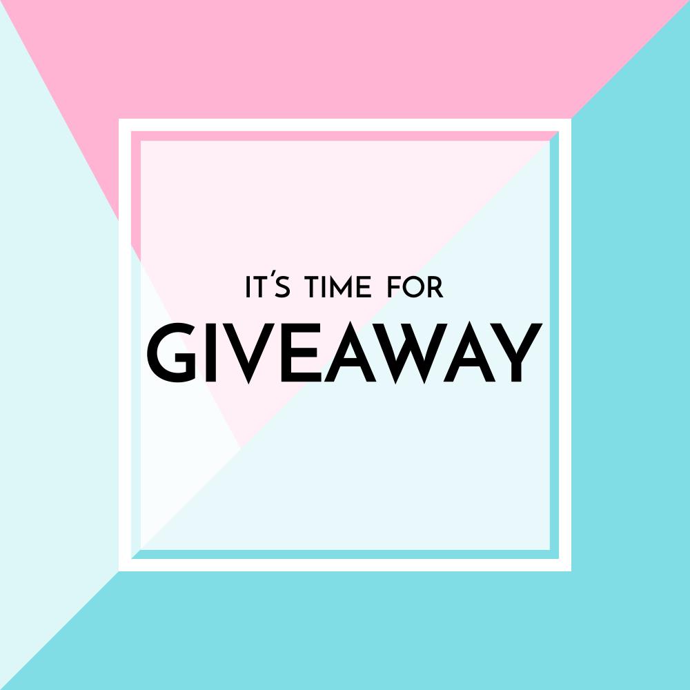 ¿Sabes qué es un Giveaway y porque beneficia la interacción de tu marca en redes sociales?
