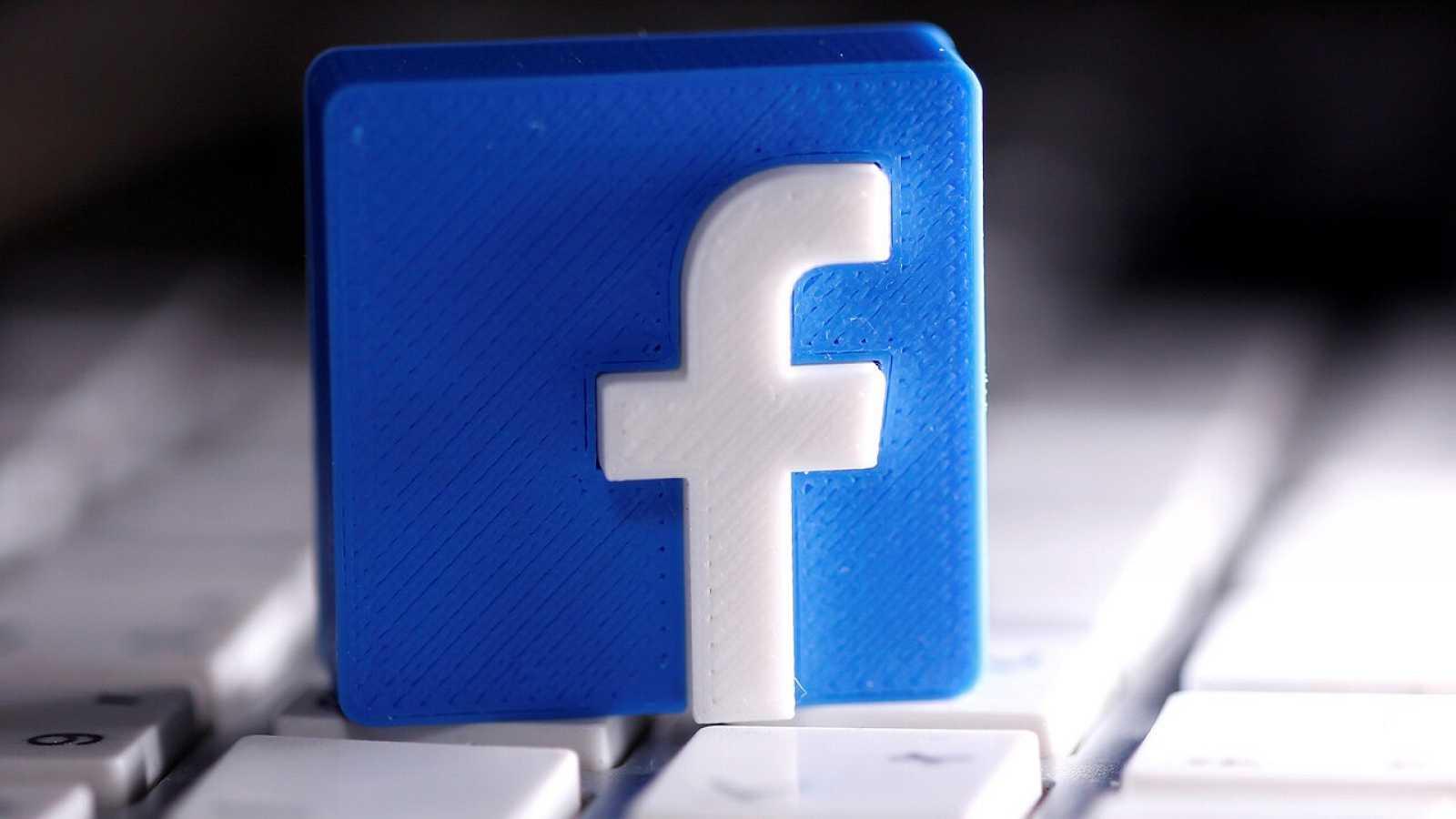 cuanto cobra facebook por publicidad