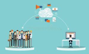 red social para mi negocio1