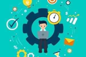 strategias de marketing digital