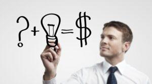 invertiren marketing digital
