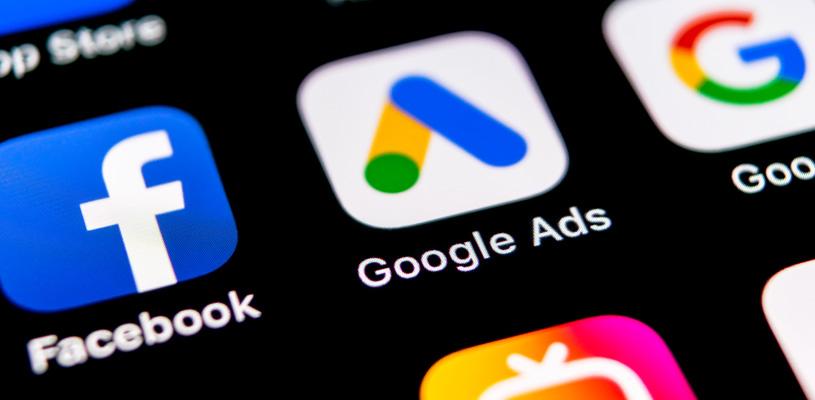 ¿Cuándo y porqué invertir en Google Ads?