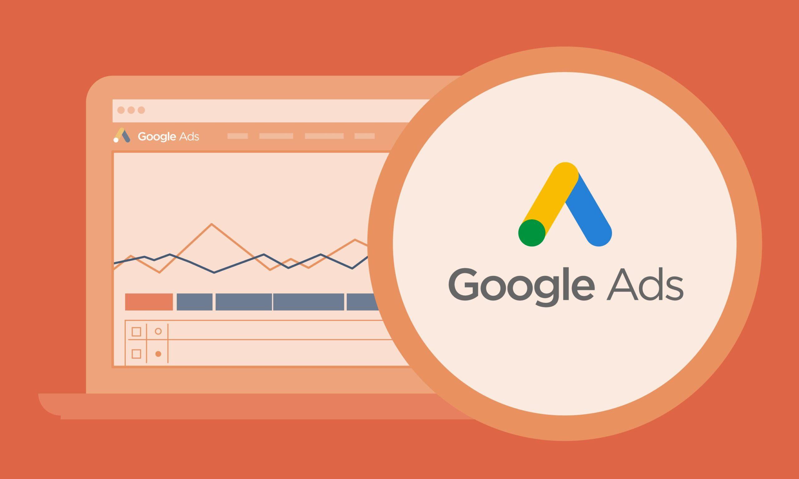 ¿Qué son los anuncios dinámicos en Google Ads y por qué deberías usarlos en tu negocio