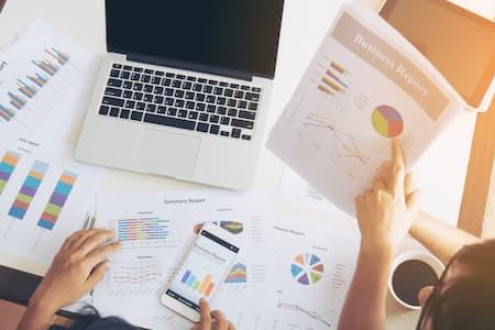 Curso de marketing digital, curso de mkt, curso online de marketing